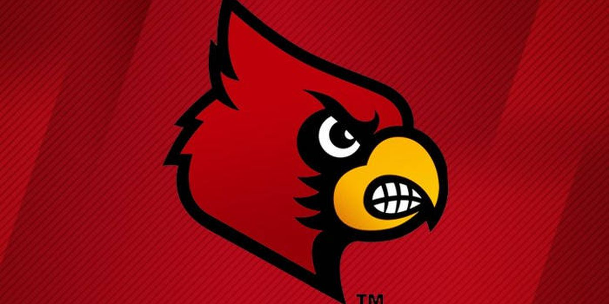 UofL soccer earns #4 overall seed in NCAA tournament