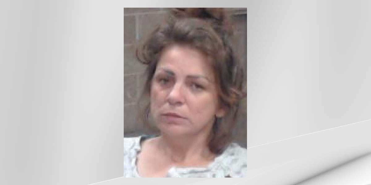 Louisville woman accused of killing 3 people in drunk driving crash indicted for murder