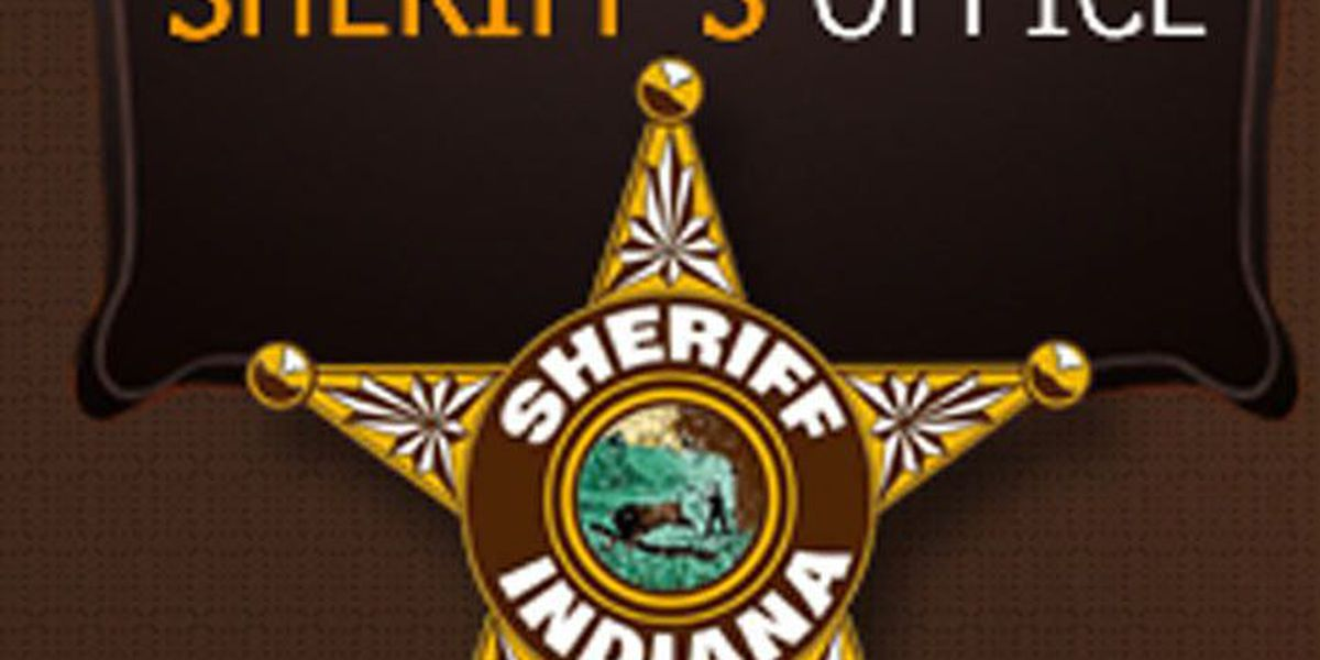 Clark Co. Sheriff's Office offering Citizen's Law Enforcement Academy