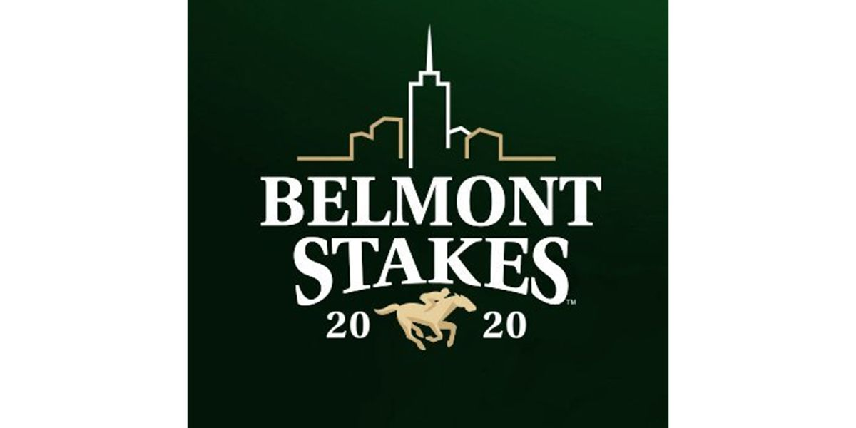 Tiz the Law is 6-5 morning line favorite in Belmont Stakes