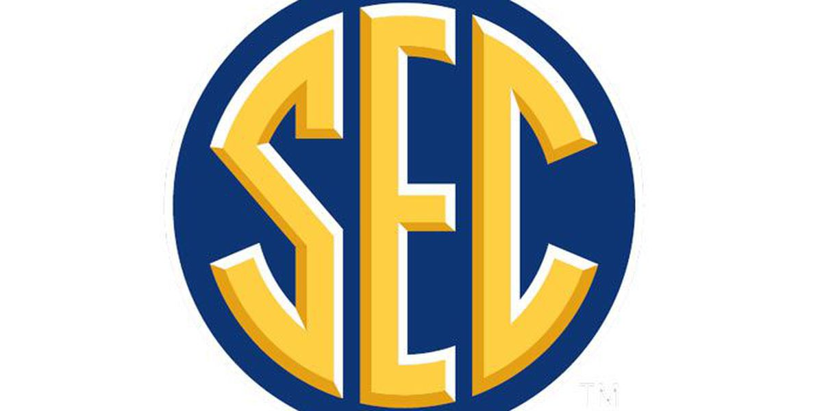 SEC Preview: Conference is Alabama's to lose ... again