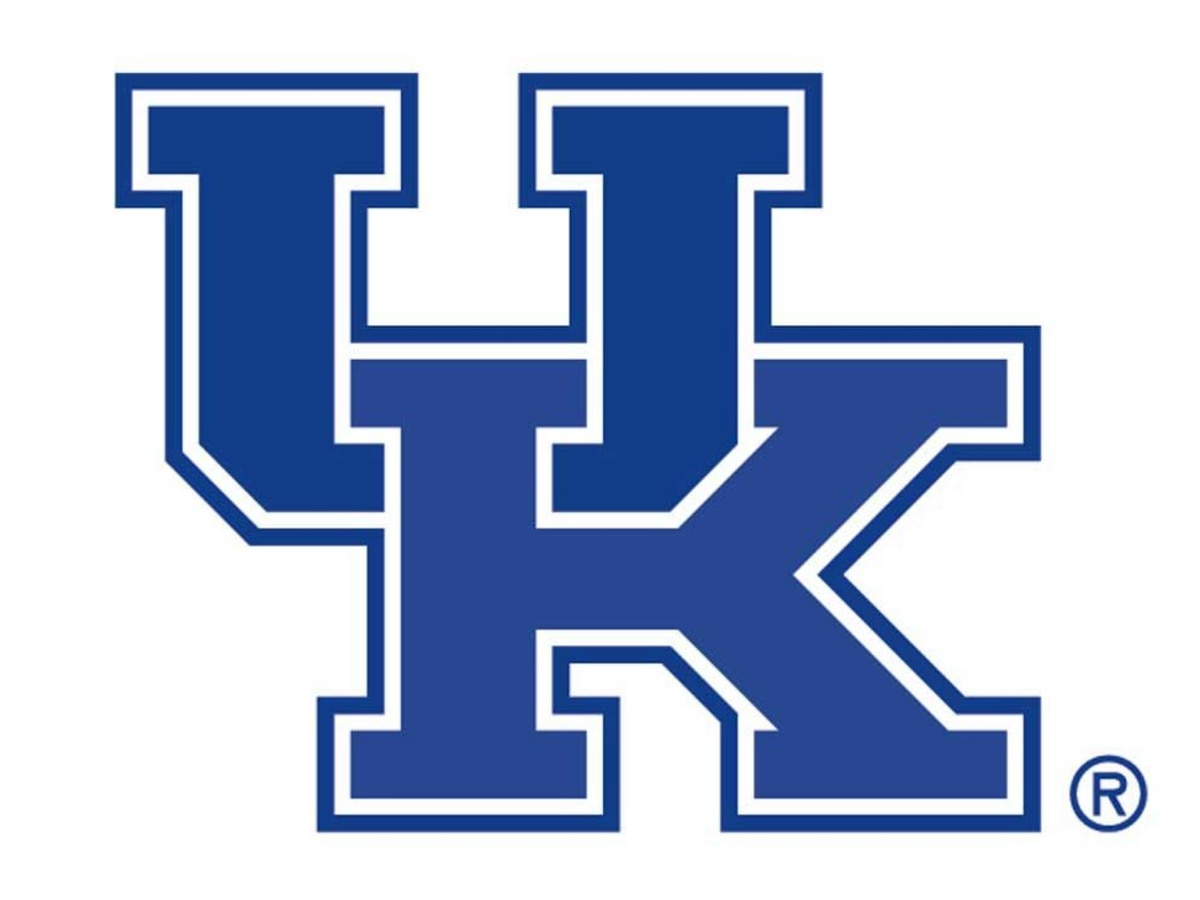 UK Football Announces 2020 Football Opponents
