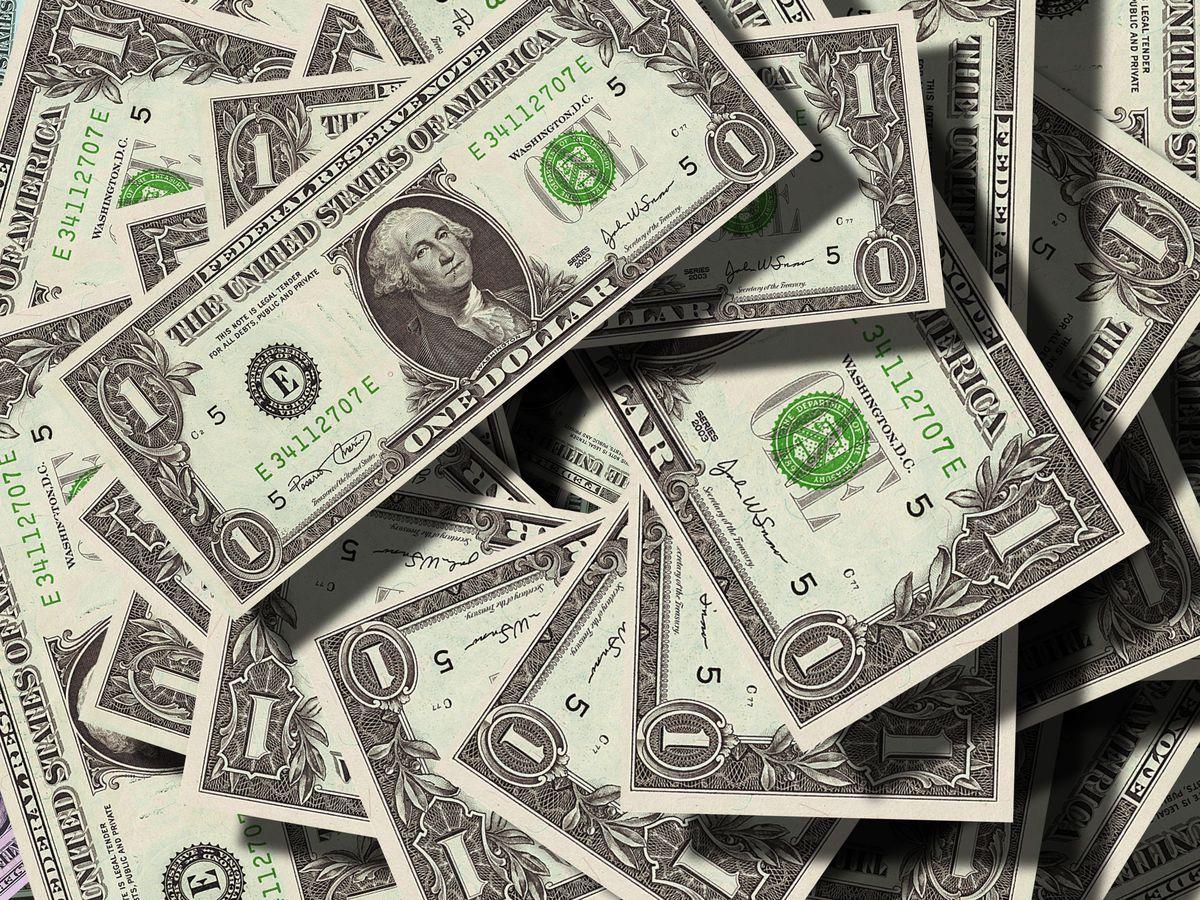 More auto insurance companies offering refunds amid coronavirus pandemic