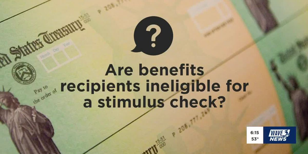 Make Ends Meet: The real deal on stimulus checks
