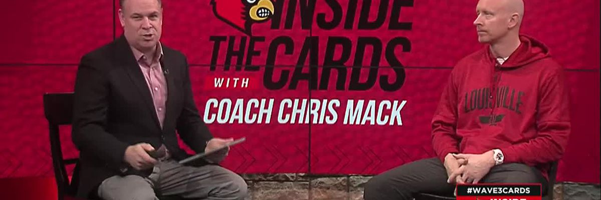 Inside the Cards, Feb. 8 2020