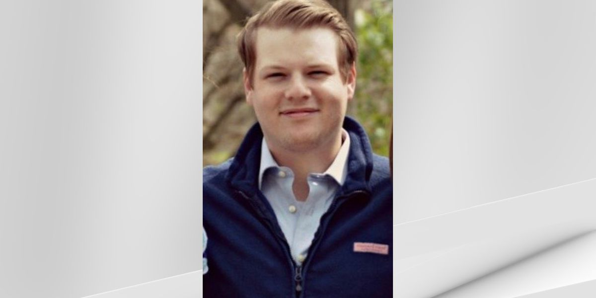 Man shot, killed in Jefferson Square Park identified