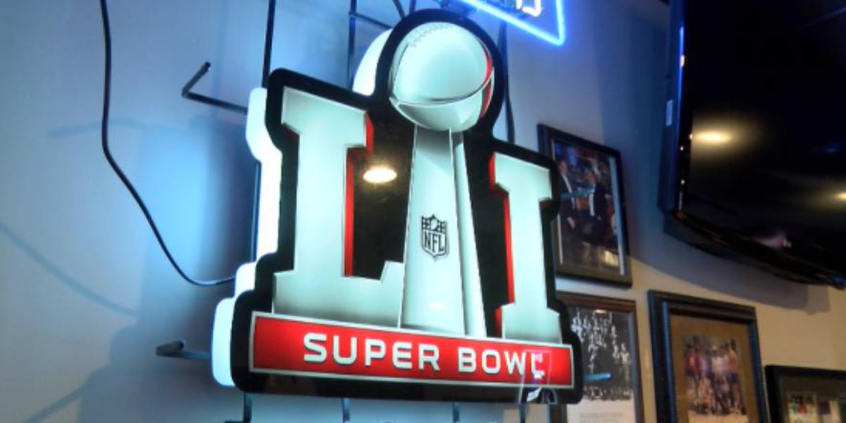 Super Bowl Sunday could be less than super for bars, restaurants