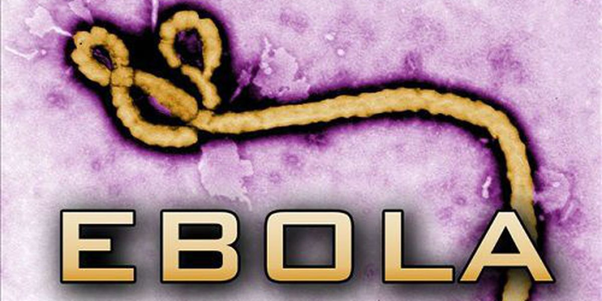 Indiana sets up Ebola hotline for questions