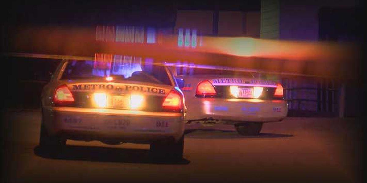 Washington Post study ranks Louisville above average in homicide arrests