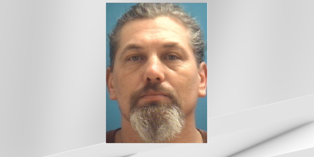 Southern Indiana man calls 911 accidentally, arrested due to previous warrant
