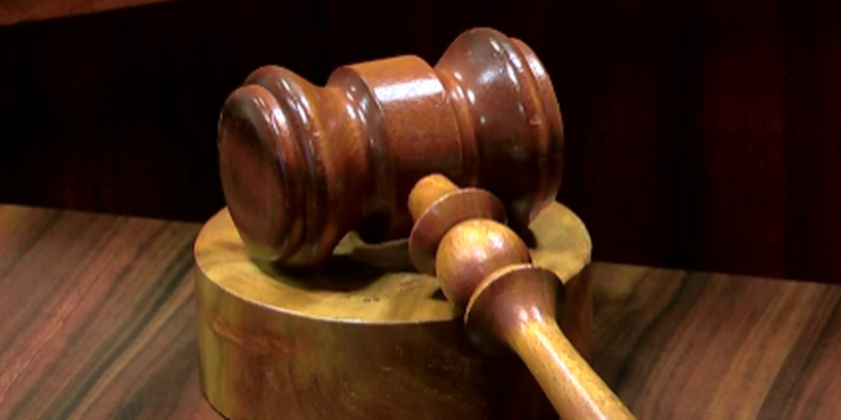 Two indicted on bestiality charges in Northern Kentucky