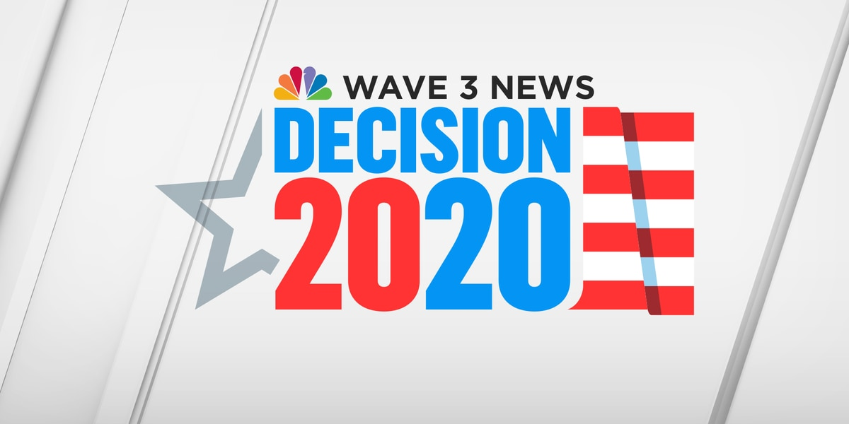 Decision 2020: How, when and where to vote in Kentucky, Indiana