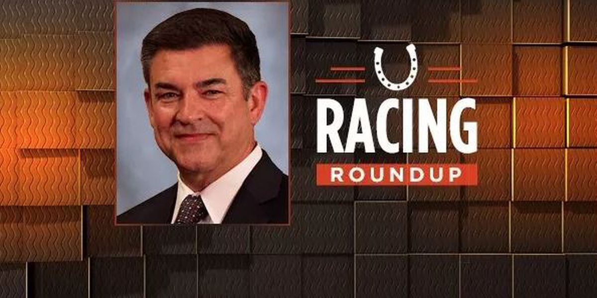 Mike Hartnett makes his Breeders' Cup picks for Friday's race card