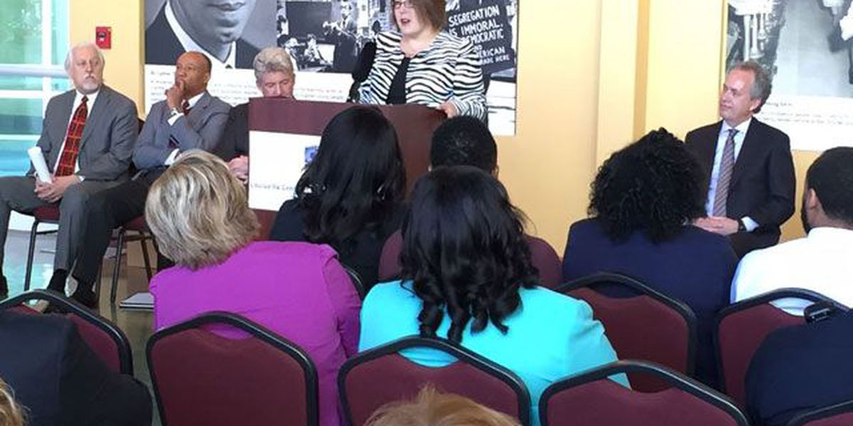 UofL establishes Youth Violence Prevention Research Center