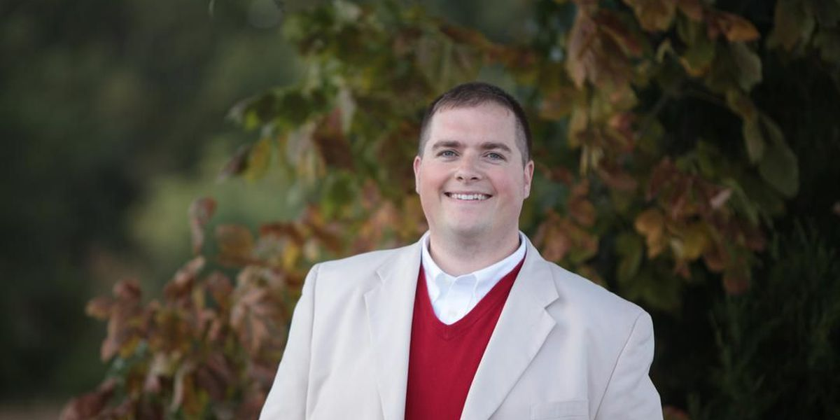 Westerfield announces second run for Ky. Attorney General
