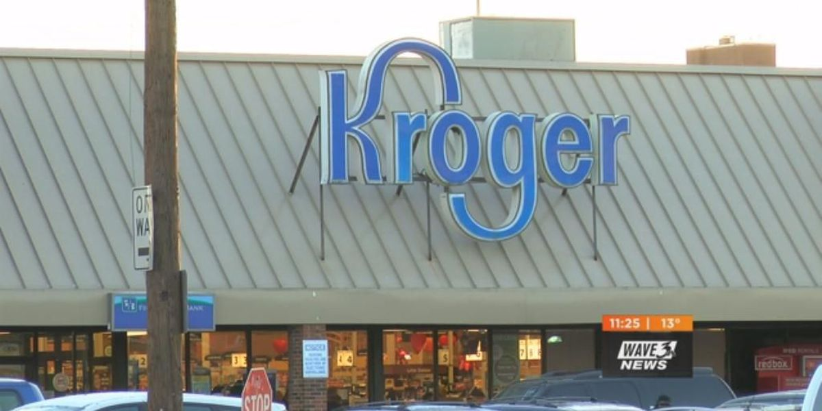 Kroger Christmas Hours.Early Christmas Kroger Raises Minimum Pay Rates For Hourly