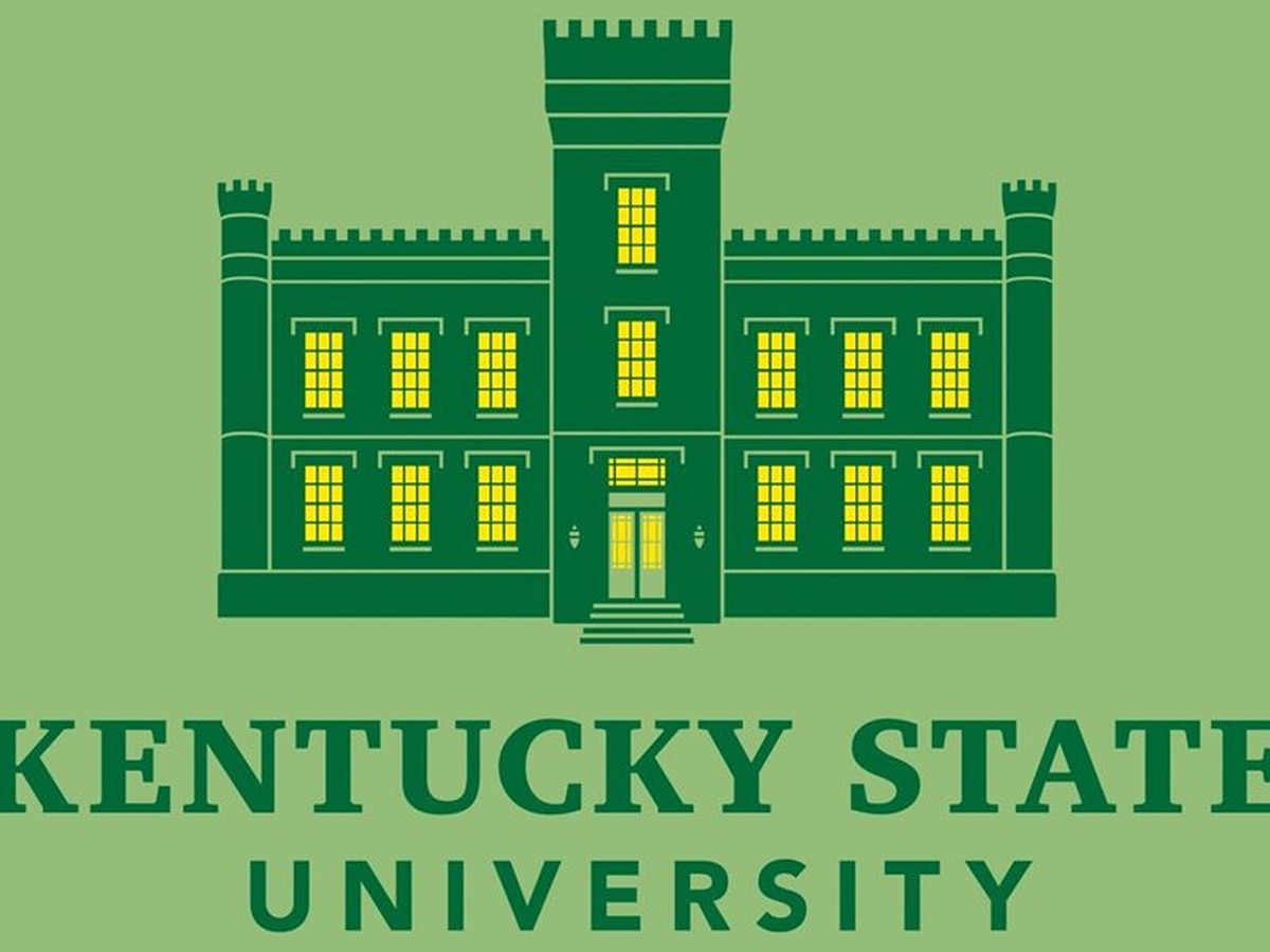 Kentucky State University allowing students to choose in-person or virtual classes this fall