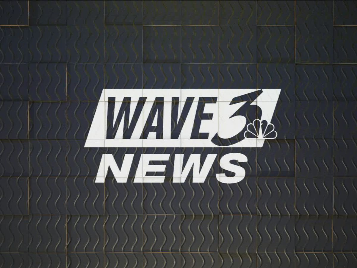 WATCH LIVE ONLINE: WAVE 3 News at 5:00