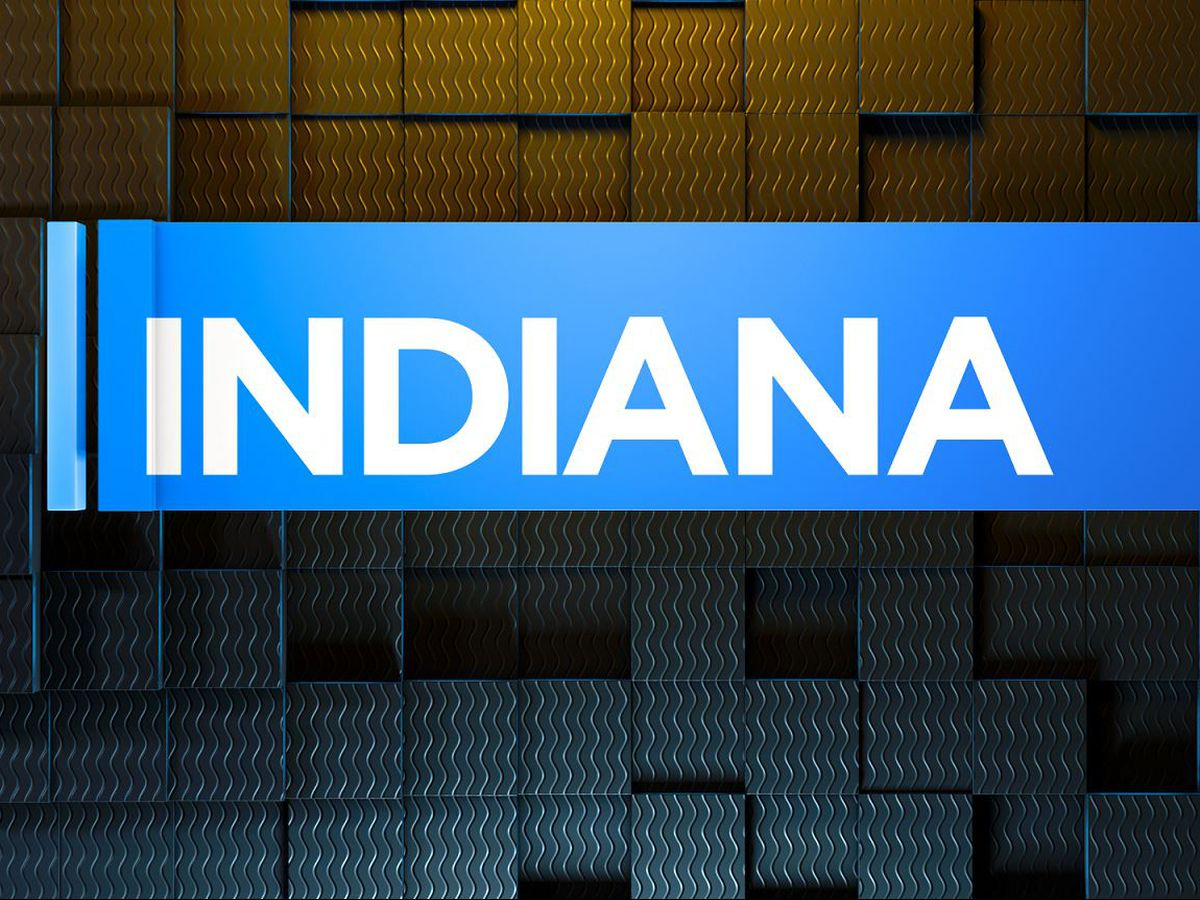 Democrats call for Indiana's minimum wage to increase