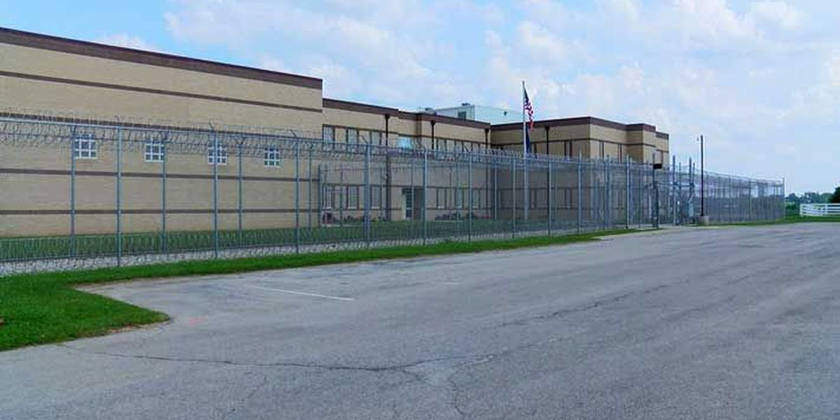Drug use leads to changes in KY prisons