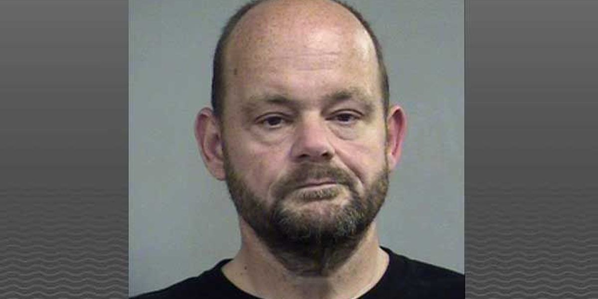 Louisville man charged with stealing from his employer