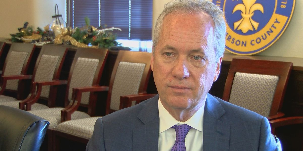 LIVE @ NOON: Mayor Fischer delivers State of the City address