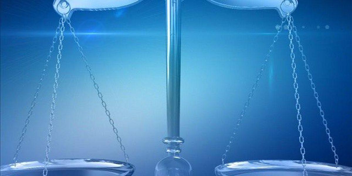 Northern Kentucky grand jury clears deputy