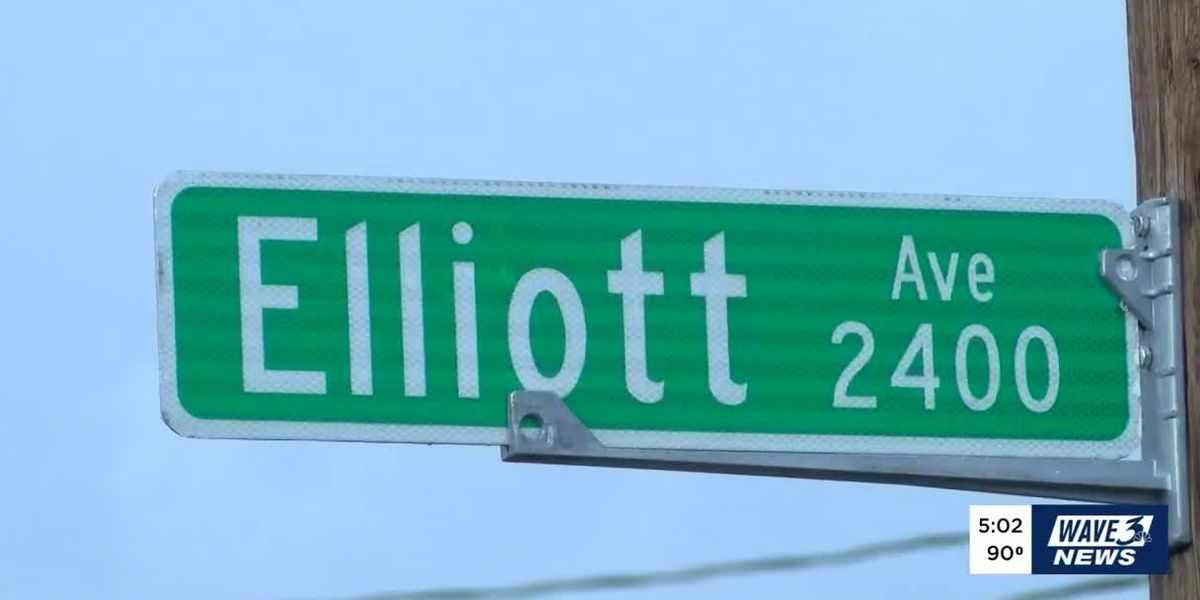 Metro Council committee asks more questions about redeveloping Elliott Ave.