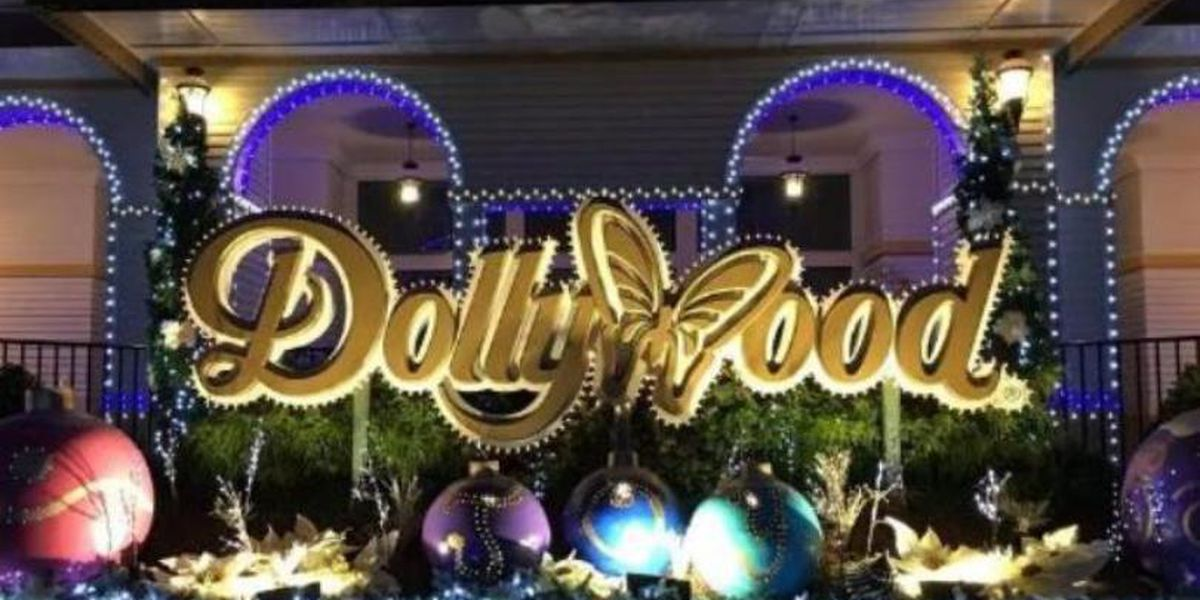 When Is Charlie Brown Christmas On.Dollywood Sued Over Performance Of Charlie Brown Christmas Song