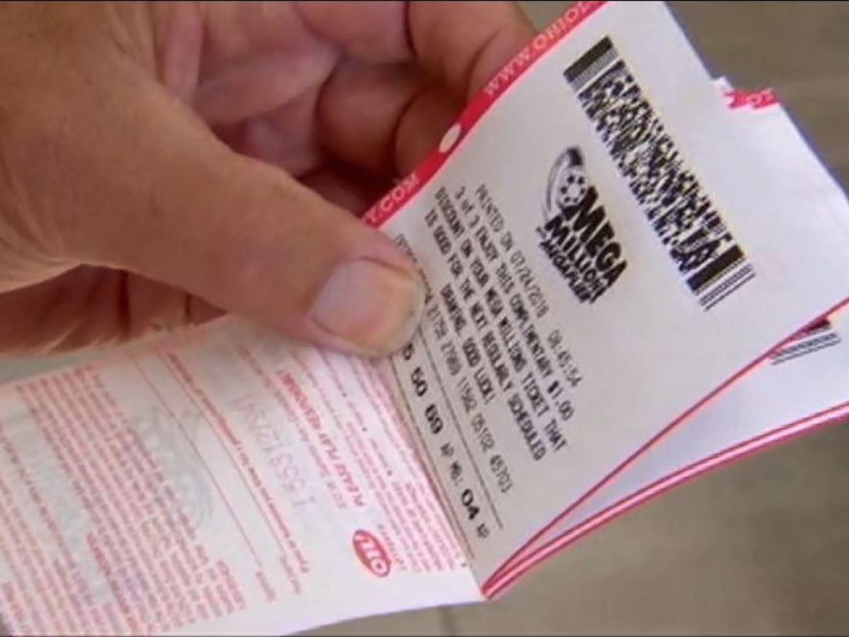 Mega Millions jackpot rises to $970M; 250 coupons for free tickets to be given away in Louisville