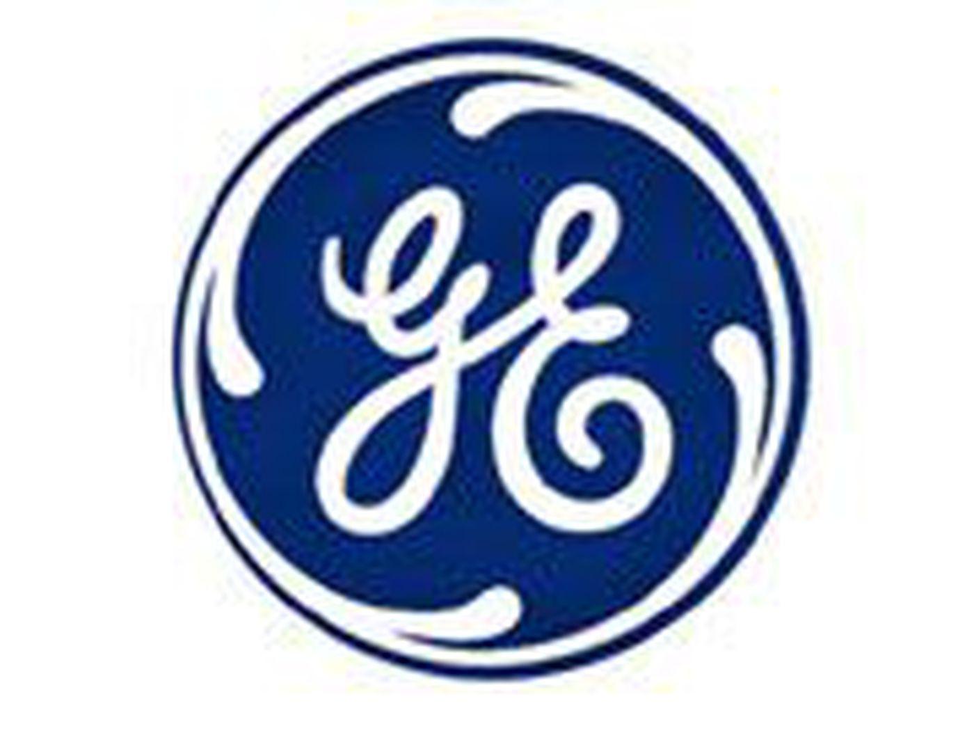 Ge Digital Layoffs >> Appliance Park announces layoffs