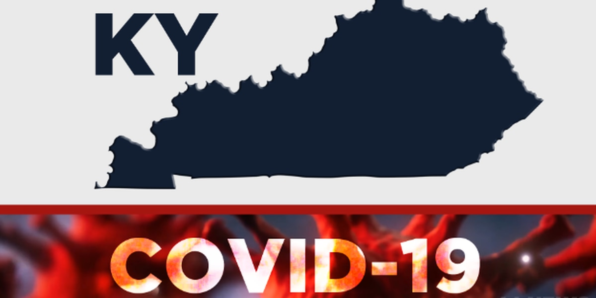 New COVID-19 cases reported in Shelby & Spencer counties