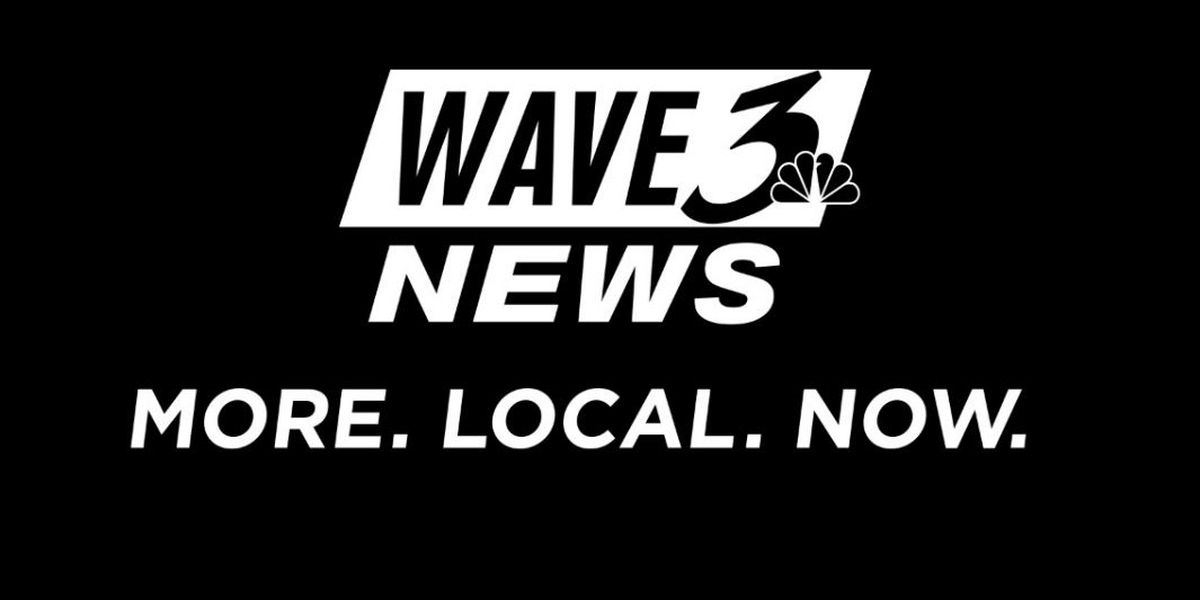 WAVE 3 News policy on opinion columns