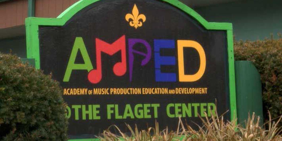 AMPED hosting Career Ready Workshop for summer job seekers