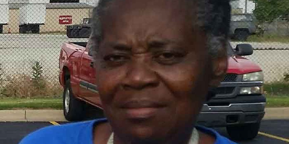 Operation Return Home: Missing 64-year-old with possible dementia found