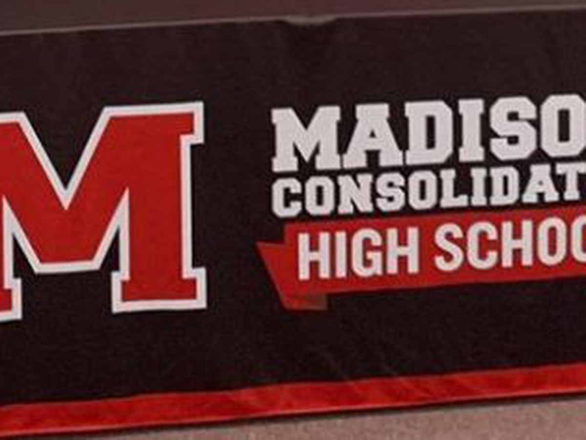 Madison, Ind., police, school officials investigate as more students, teachers hospitalized