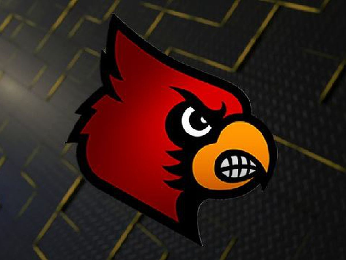 UofL names new head tennis coach