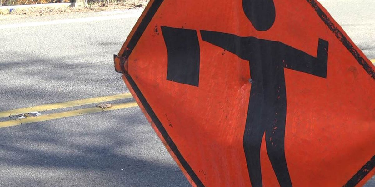 Pier repair on I-265 expected to be complete in October