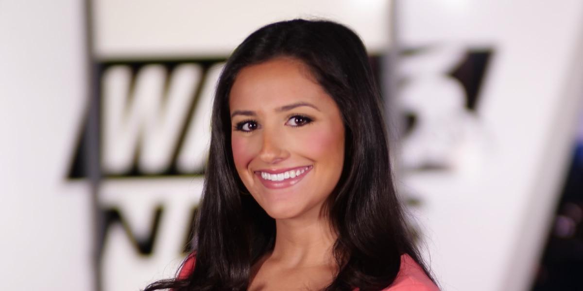Tori Gessner