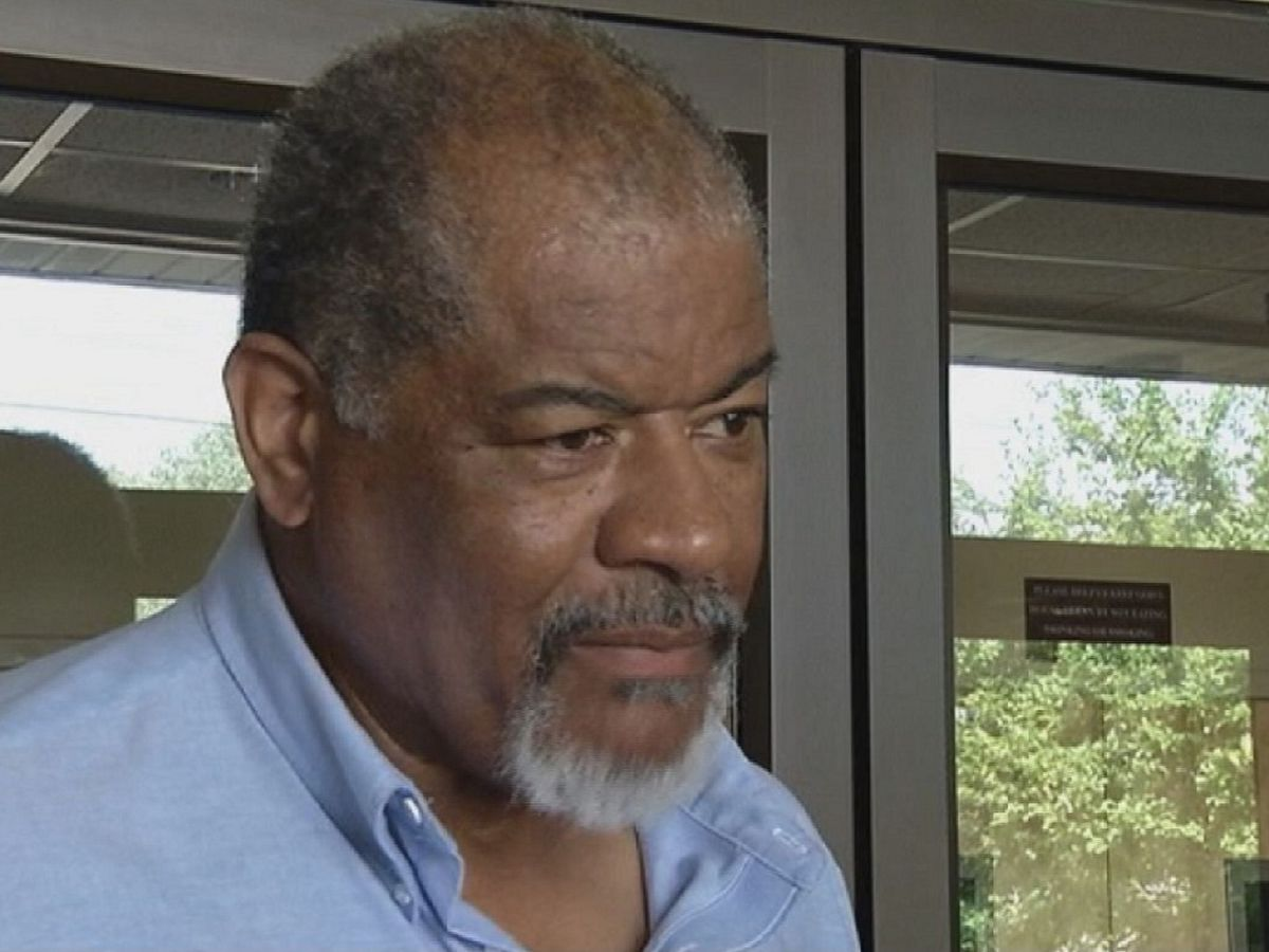 Former UofL, NBA star Wes Unseld dies