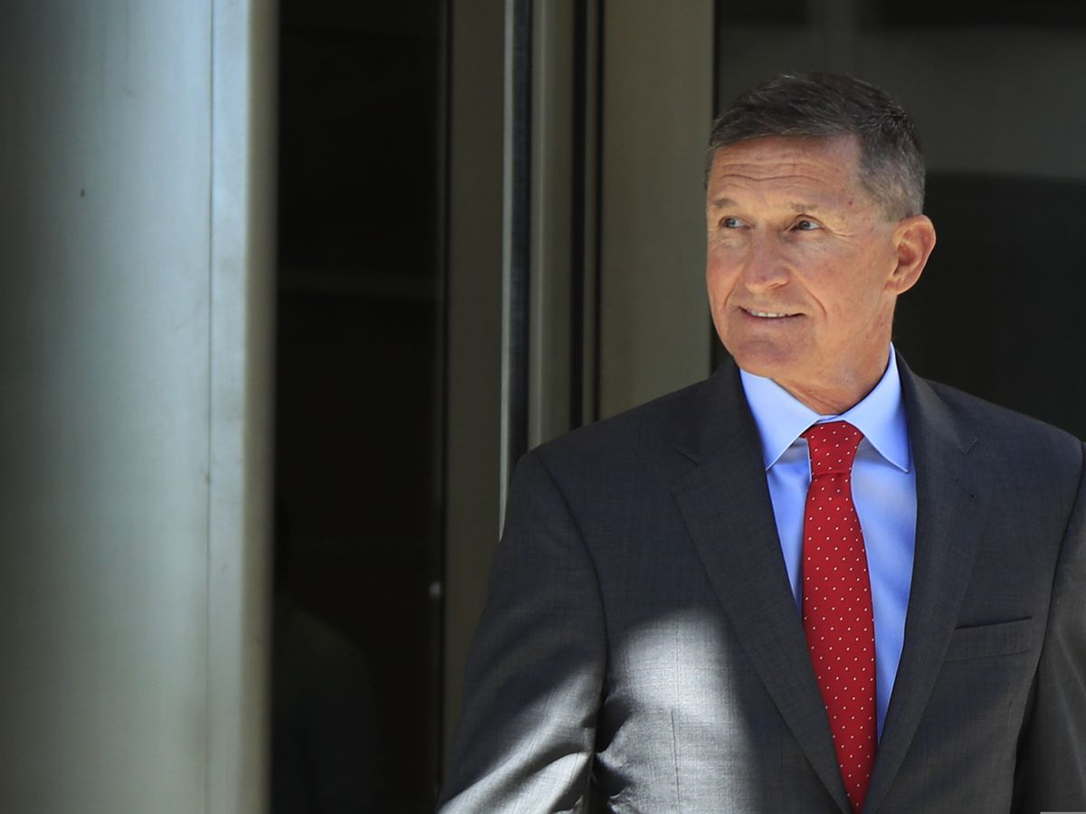 Judge agrees to postpone Flynn sentencing