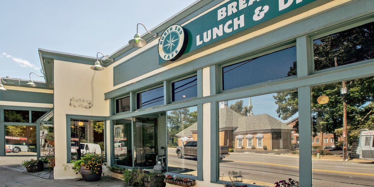 North End Cafe facing federal lawsuit, accused of withholding OT pay