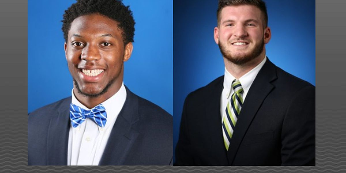 Former Kentucky Wildcats to sign autographs this weekend