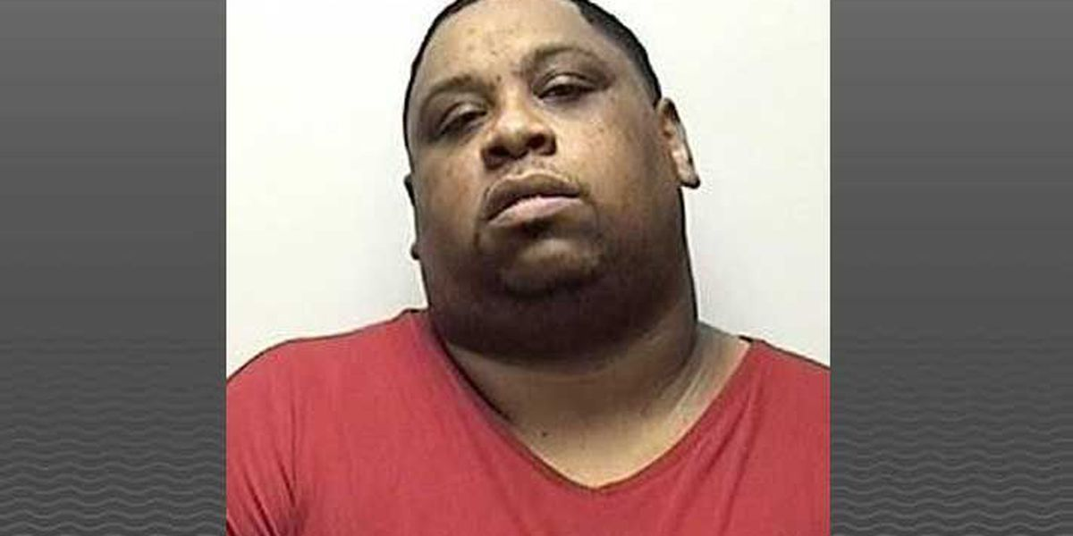 So. Indiana man charged with dealing drugs
