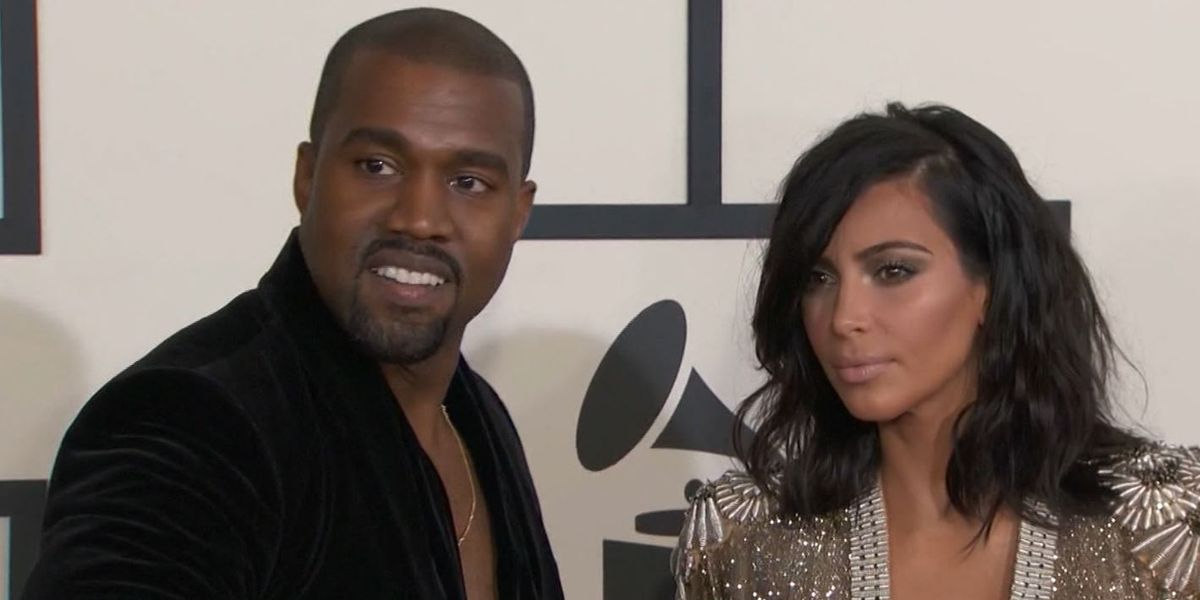 Some feel tricked into signing petition to get Kanye West on Kentucky ballot