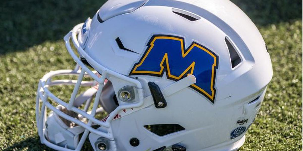 Morehead State will not play football this fall