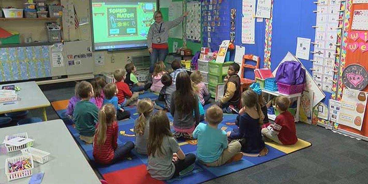 Proposed senate bill won't solve Indiana teacher shortage; what's next?