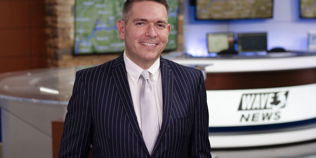 Brian Goode