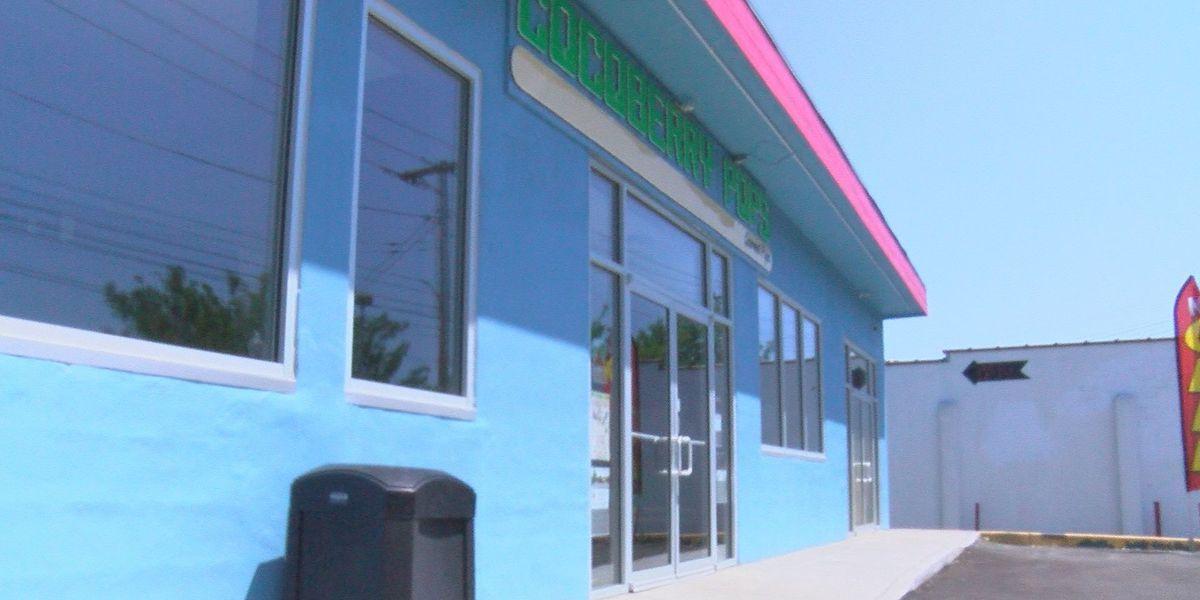 Demand for restaurants in South Louisville sparks initiatives for entrepreneurs