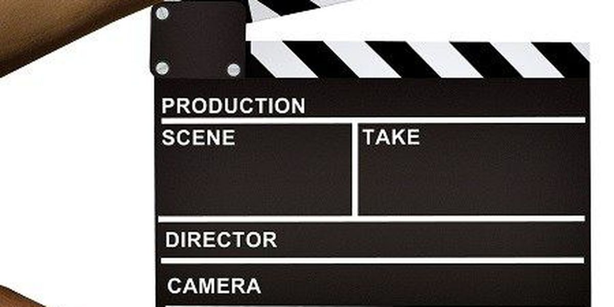 Casting call: Cast members wanted for movie to be filmed in Louisville
